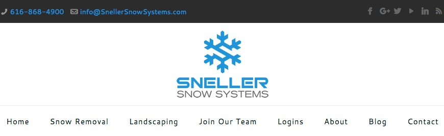 Sneller Snow Systems